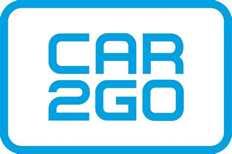 car2go And Mercedes Benz Bet Big On Carsharing With