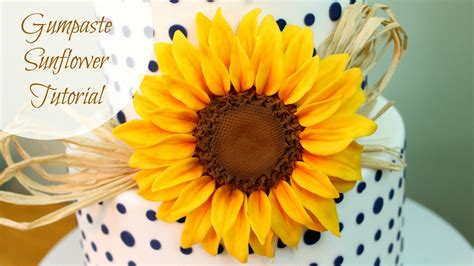 how to make hotdog omelet daisy flower as breakfast fab how to make a gumpaste sunflower doovi