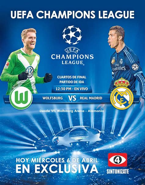 uefa soccer league matches today football betting tips forebet