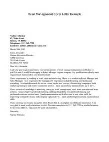 cover letter for property manager cover letter property manager templates udgereport821