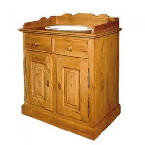 meuble sous vasque 110 cm meuble de salle de bain