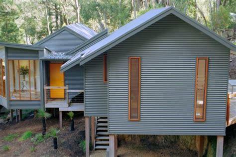 colorbond house designs 17 best images about colorbond designs on pinterest bold pavilion and australia