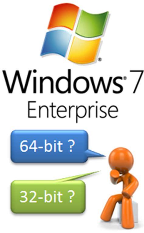 windows 7 professional 64 bit ram limit windows 7 64 bit x 32 bit alexandre ernesto
