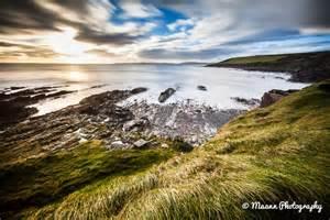 Landscape Photography Rates Maann Commercial Photographer Ireland Landscape