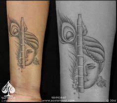 tattoo maker in colaba 1000 images about lord krishna tattoo on pinterest