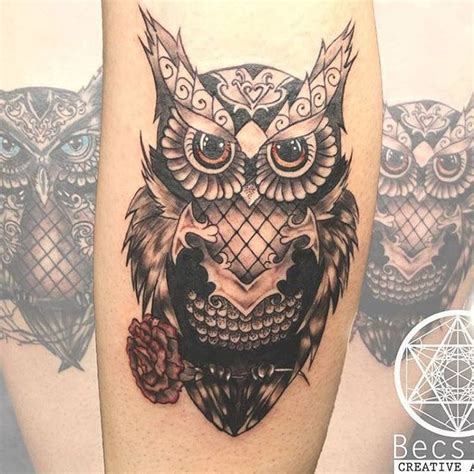 tattoo expo tauranga 800 best images about owls tattoos artwork on