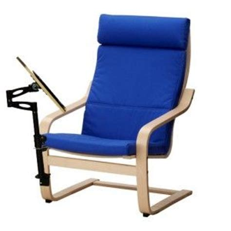 swing away chair table laptop desk chairs and laptops on pinterest