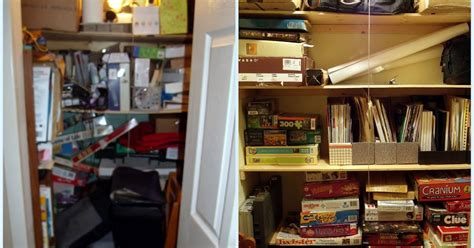 Health Closet by Organizing Another Real Reason To Get Organized Health