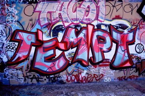 graffiti art colours pedia