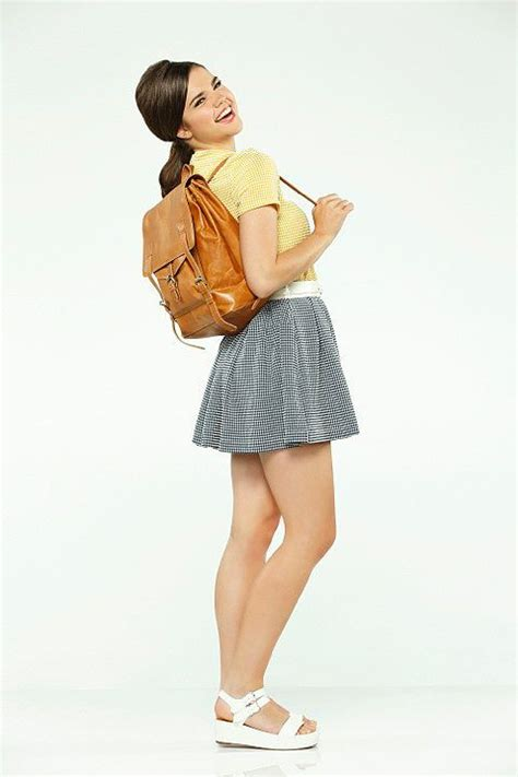 how to dress like maia mitchell in teen beach movie 17 best ideas about teen beach movie online on pinterest