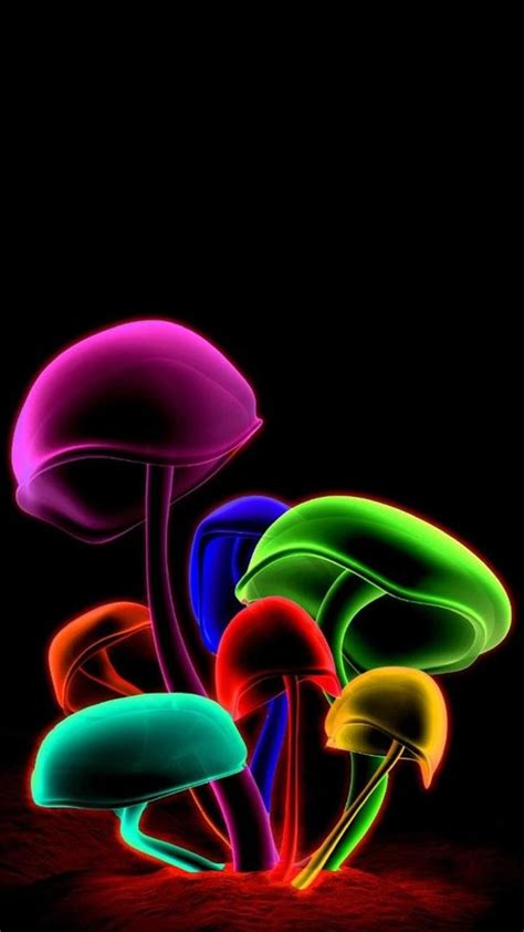 background themes for moto g 3d moto g wallpapers hd 46 moto wallpapers motorola