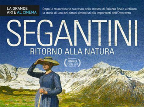 senigallia cinema gabbiano tre appuntamenti speciali al cinema gabbiano senigallia