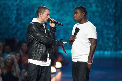 Eminem Wardrobe by More Pics Of Eminem Leather Jacket 3 Of 12 Eminem