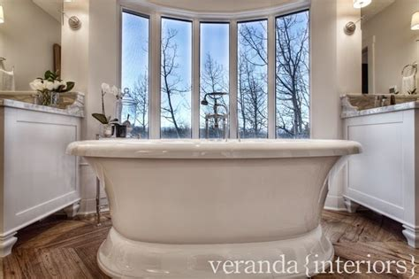 veranda interiors bathroom veranda interiors