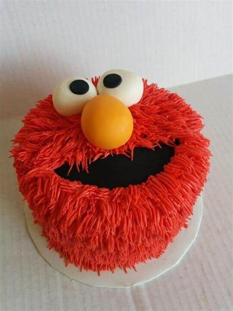 elmo template for cake 21 fabulous elmo birthday ideas spaceships and