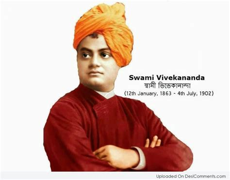 swami vivekananda biography ebook free download vivekanand jayanti pictures images graphics for facebook