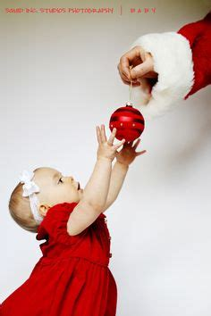 1000 images about toddler christmas card ideas on pinterest baby