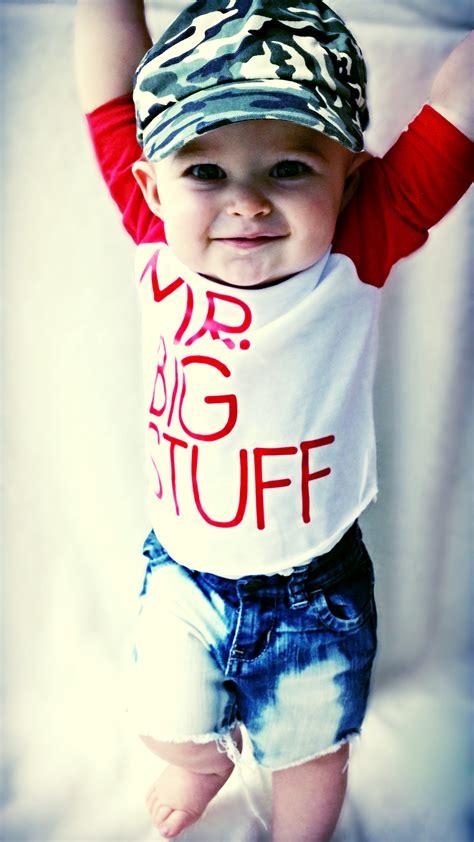 Raglan Big 6 Big 6 18 baby boy clothes toddler boy shirts
