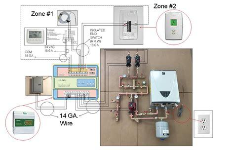 Dayton Electric Space Heater Wiring Diagram Dayton