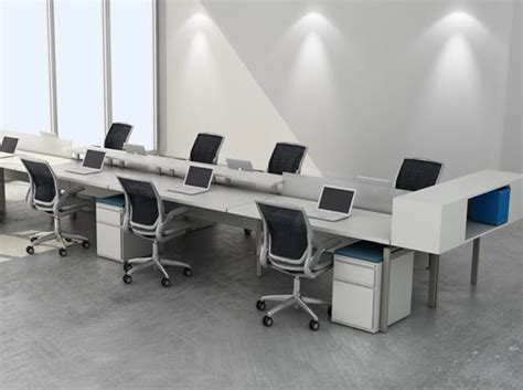 inscape bench aaa winner s circle 2014 neocon awards for office furniture