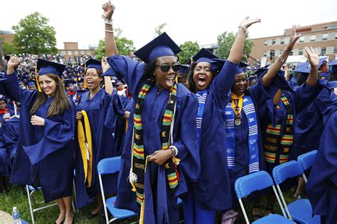 Howard Mba Program by 5 Things You Can T Learn In Business School Time