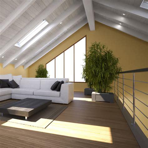 con tetto in legno tetti in legno e tetti ventilati progettazione e