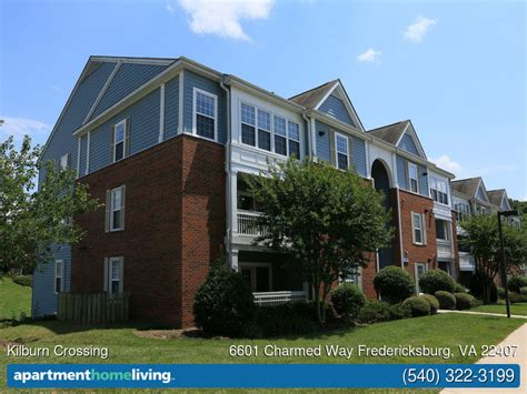 one bedroom apartments in fredericksburg va kilburn crossing apartments fredericksburg va apartments