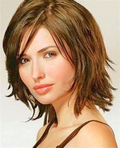 hairstyles for 30 with hairstyles for women over 30 hairstyles inspiration