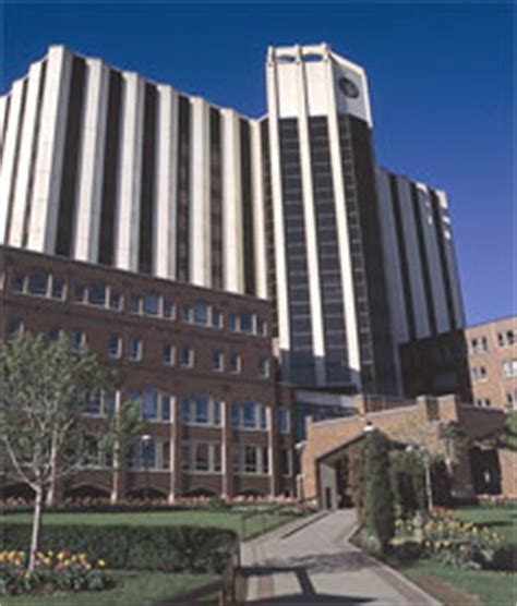 Mercy Hospital Detox Program Pittsburgh Pa by Upmc Mercy Human Resources Number