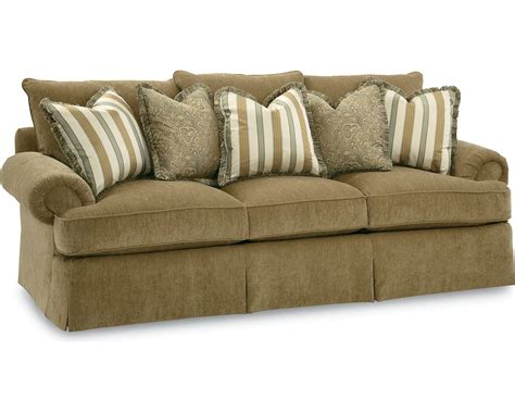 thomasville leather sofa prices thomasville leather sofa sale home furniture decoration