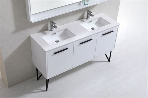 quartz bathroom vanity unique quartz bathroom vanity tops with sink pic ixnsxm com