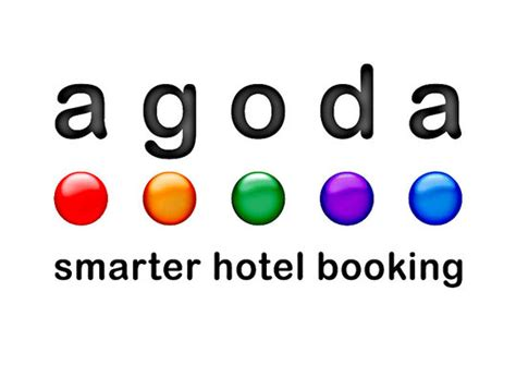 Overall agoda reviews are as informative and fascinating as their