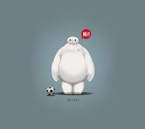 baymax wallpaper mobile download baymax football blackberry bold 9700 hd