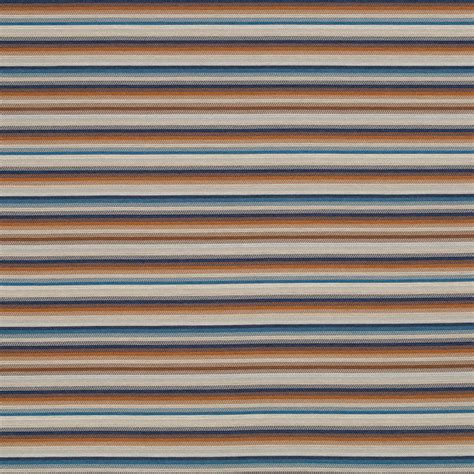 blue stripe upholstery fabric navy blue copper stripe upholstery fabric by by