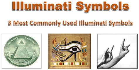illuminati signs and meanings members of illuminati list of members illuminati