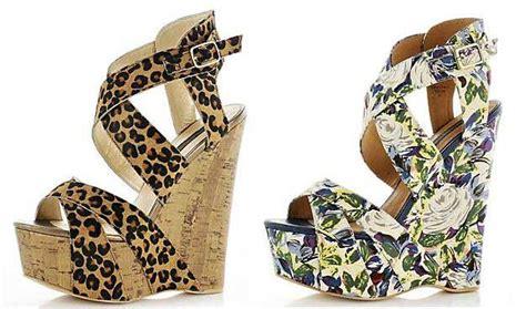 Sepatu Wanita Miu Miu Wedges Shoes 6136 1 agnes arnindita