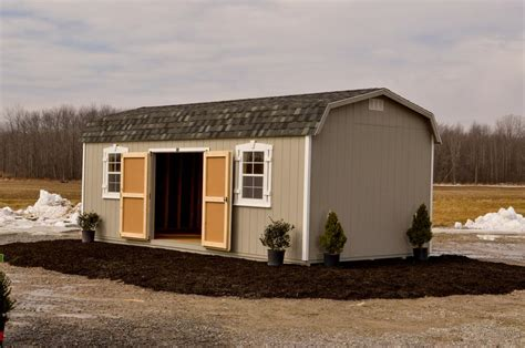 Lakeside Cabins Ohio by Lakeside Cabins Sheds Shiloh Oh 44878 419 895 1998