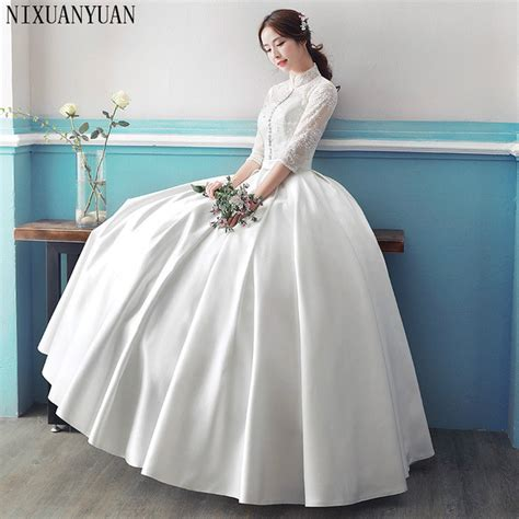 Womens Plus Size Wedding Dresses by Vintage Plus Size Wedding Dresses Www Pixshark