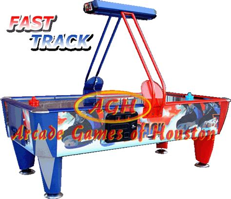 Air Hockey Table For Rent In Houston Air Hockey Table
