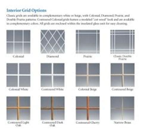 Window Pane Styles Window Frame For Stain Glass With Muntins On
