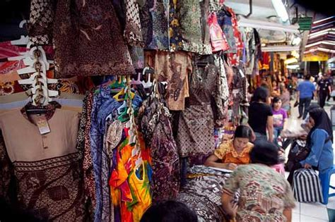 Shop Indonesia top 10 things to do in indonesia indonesia travel guide