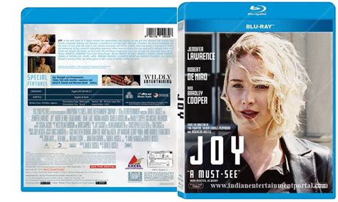 dvd format used in india joy indian blu ray dvd released from excel indian