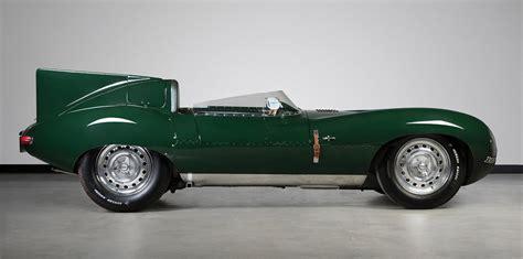 jaguar d type auction jaguar d type to become australia s most expensive car at