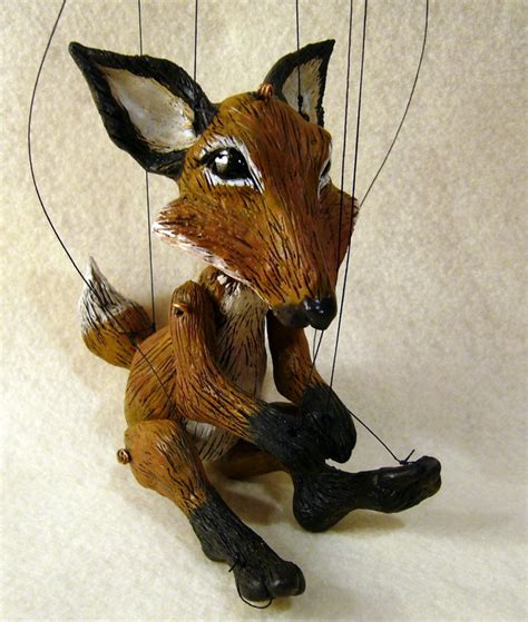 Handmade Marionettes - 1172 best dolls and puppets images on