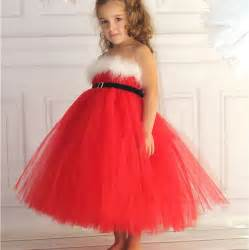 new 2014 baby christmas dress strapless veil s