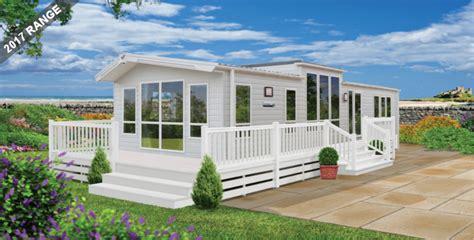 homes for sale in spain benidorm caravan sales caravans for sale in benidorm