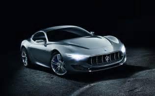 Maserati Screensaver Maserati Wallpaper Hd