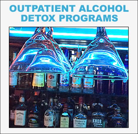 Outpatient Detox Programs by Outpatient Detox Programs Las Virgenes