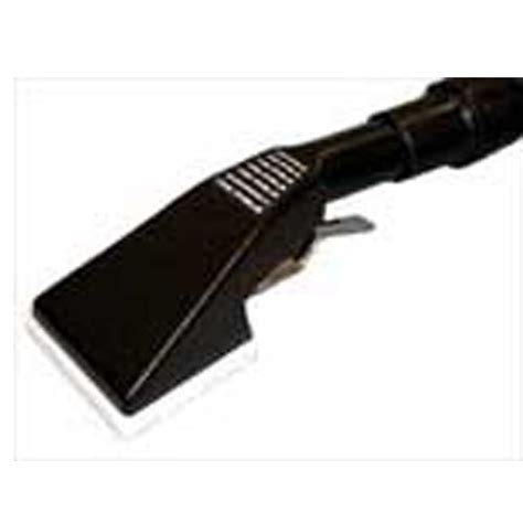 Upholstery Cleaning Tool by Steam Brite Carpet Cleaning Machines Truck Mount Carpet Cleaning Machine Air Duct Cleaning
