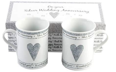 ideas   wedding anniversary gifts unusual